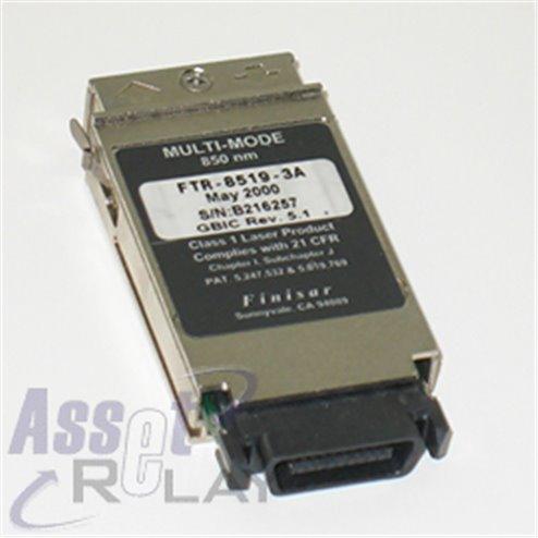 Finisar FTR-8519-3A Serial Optical Conve