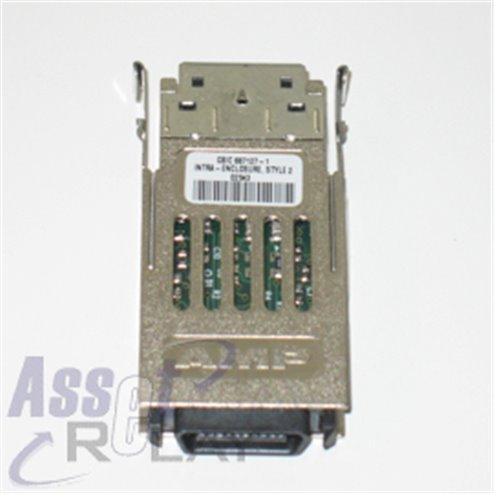AMP GBIC887127-1 Intra inclosure SOC
