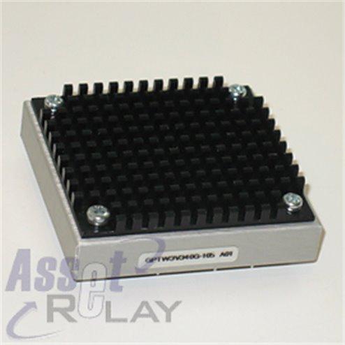 Galaxy Power Inc. GPTW3V340G105 Taurus