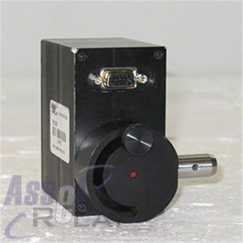 Laser 2000 DataRay BMH4XY50-IGA
