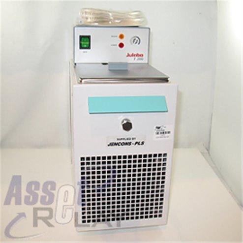 Julabo F200 Recirculation Cooler