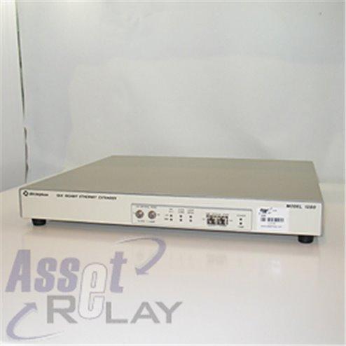 JDS 1280-12111 GbX Gigabit Ethernet Exte