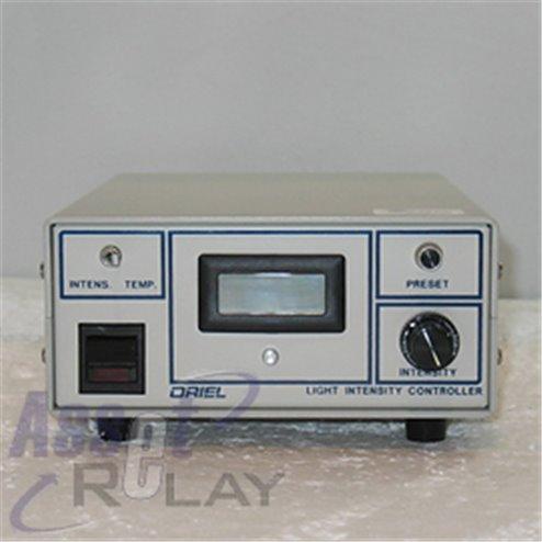 ORIEL 68850 Light Intensity Controller