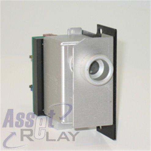 EFOS 751-00079 Radiometer Board
