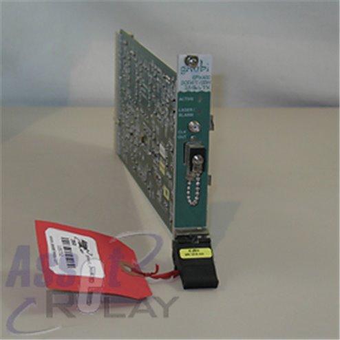 Gnubi EPX400 LR-1 Sonet/SDH 2.5 Gb/s TX