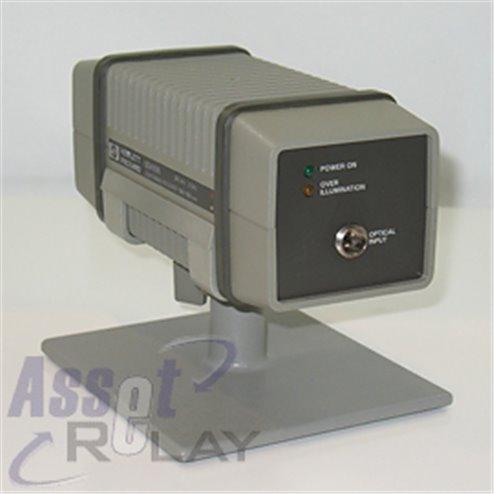 Agilent 83410B Lightwave Receiver