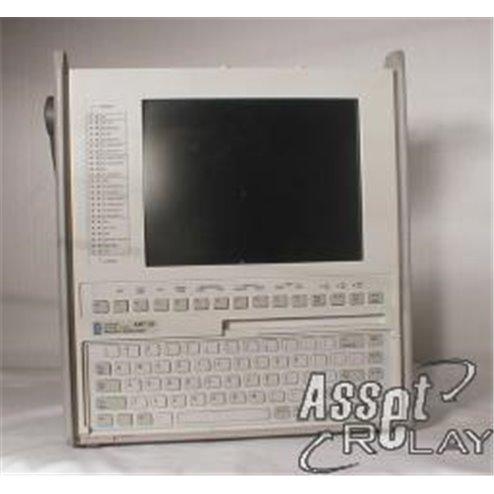 Acterna WWG ANT-10G Network Tester