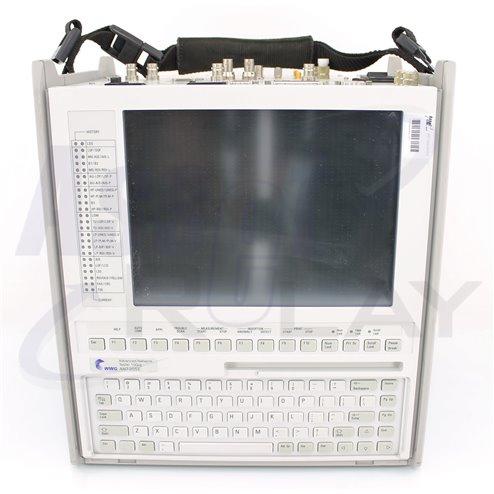 Acterna ANT-20SE10G SONET Network Tester