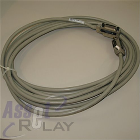 GPIB 8 meter cable