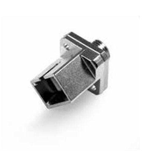 Adapter FCPC-SCPC Square flange
