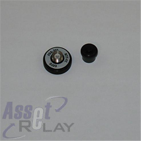 Exfo FOA-322 FC Adapter
