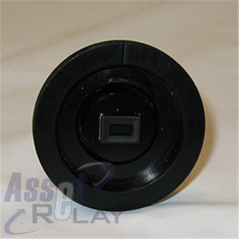 ILX CA-150 SC adapter