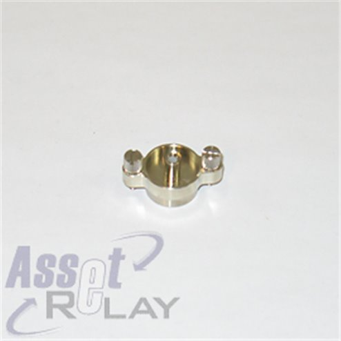 Optical test adapters BN 2014/00.27 FC,S