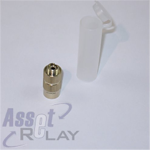 Optical test adapters BN 2060/00.51 FC
