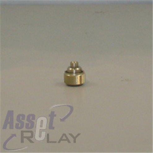 Agilent FC/APC Connector Adapter