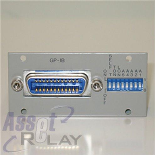Anritsu IEEE 488 GP-IB