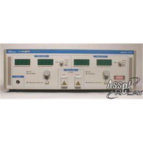 NetTest BT-20 Optical Amplifier
