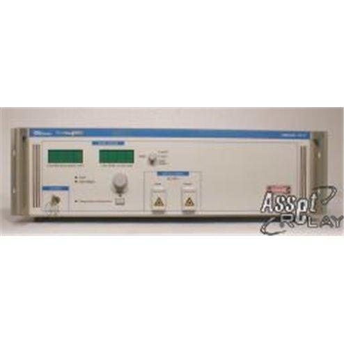 NetTest BT-17 Optical Amplifier