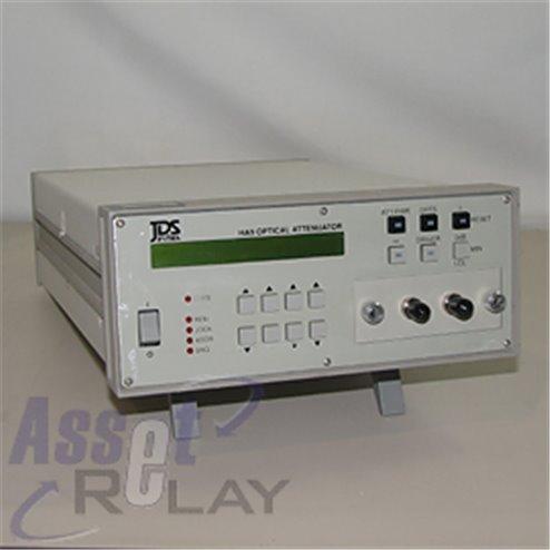 HA9503-SPL2 Optical Attenuator