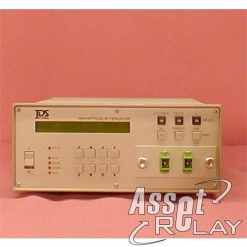 JDS HA9503-SUL2 Optical Attenuator