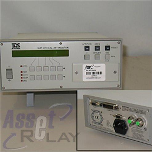 JDS HA1-Z005 Flexcore 1060 att.