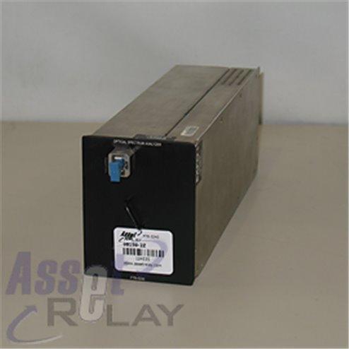 EXFO FTB-5240 OSA Module