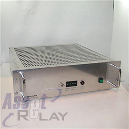 JDS 16371-3D-I5 Polarization Controller