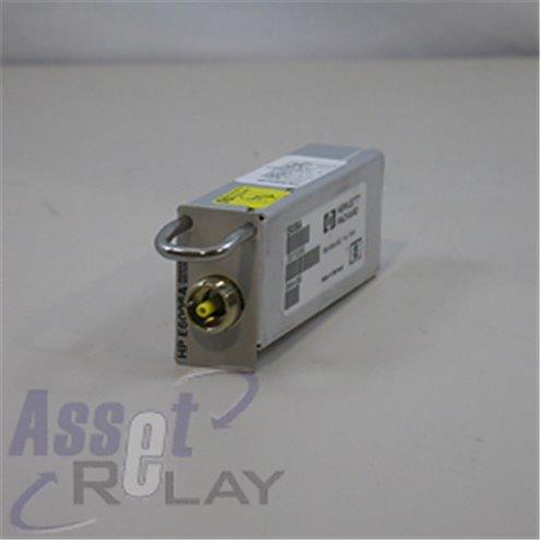 HP E6006A Power Meter Module