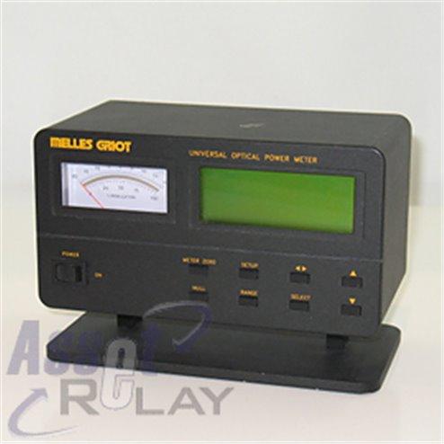 Melles Griot 13PDC001 OPM