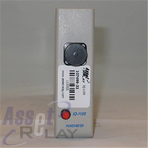 Exfo IQ-1102X Power Meter Module