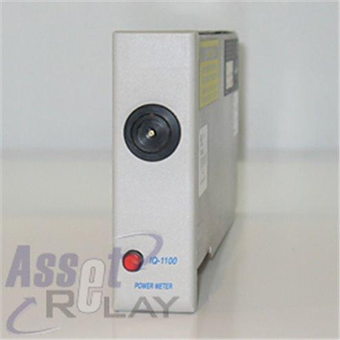 Exfo IQ-1103 Power Meter