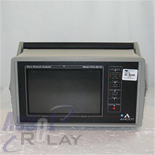 Ancot FCA-5010 Fiber Channel Analyzer