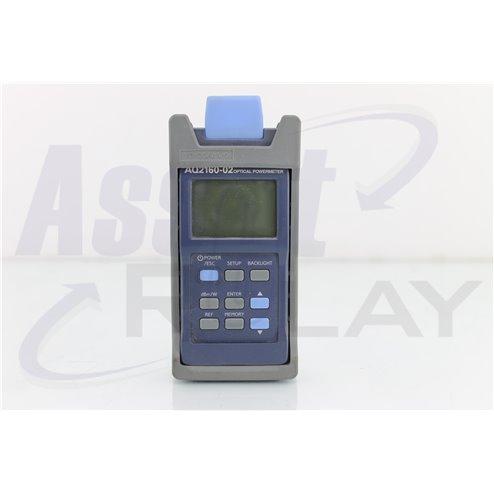 Yoko AQ2160-02 Handheld OPM
