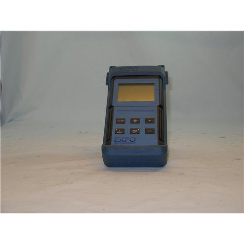 Exfo FOT-92AX Optical Power meter