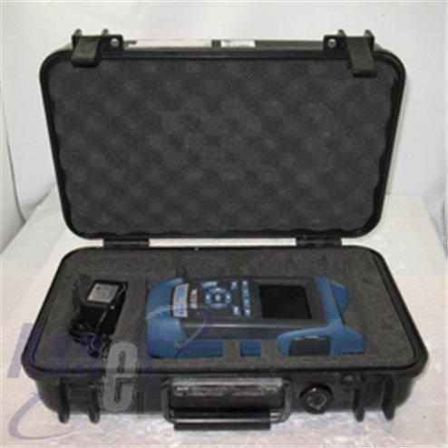 EXFO FOT-932X Max Tester II AE