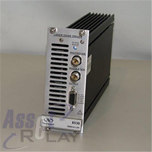 Newport 8530 Laser Diode Driver Module