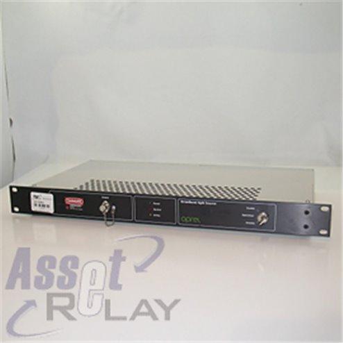 Oprel BBS-65 Broadband Light Source