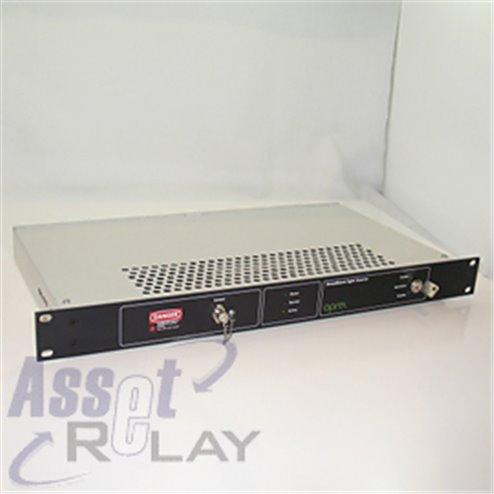 Oprel BBS-45-F2-241 ASE Source