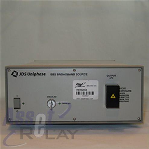 JDS BBS1590-1FA Broadband Source
