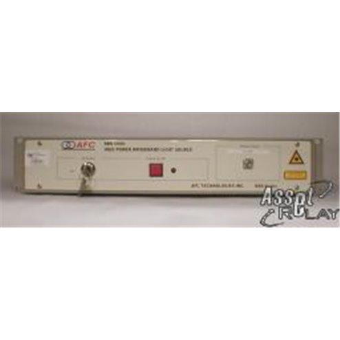 JDS (AFC) BBS1550SDR1A Broadband Source