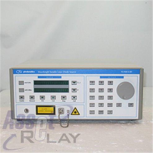 Photonetics  3648HE1560 Option P6 TLS