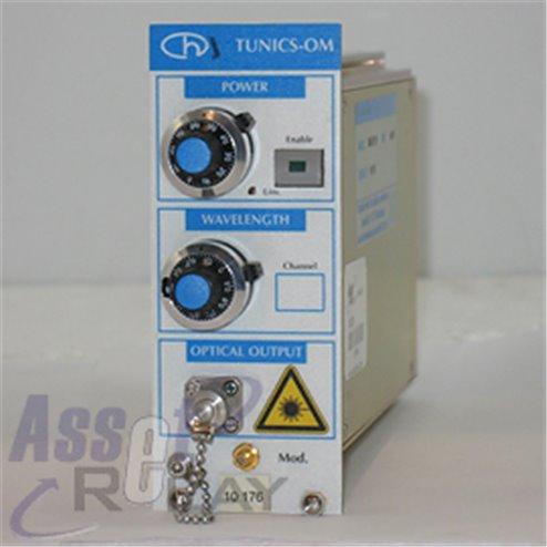 Photonetics OM 3646HE1540 Option P6 TLS