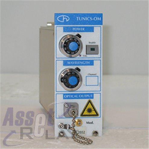Photonetics OM 3646HE1560 Option M TLS