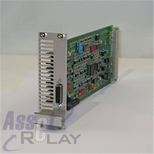 Newport 8375 Temperature Controller