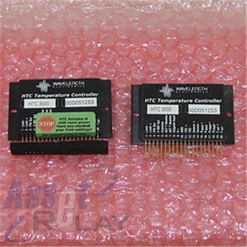 HTC3000 3.0 Amp Temperature Controller