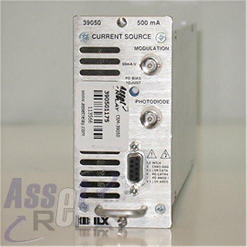 ILX CSM-39050 Current Source Module