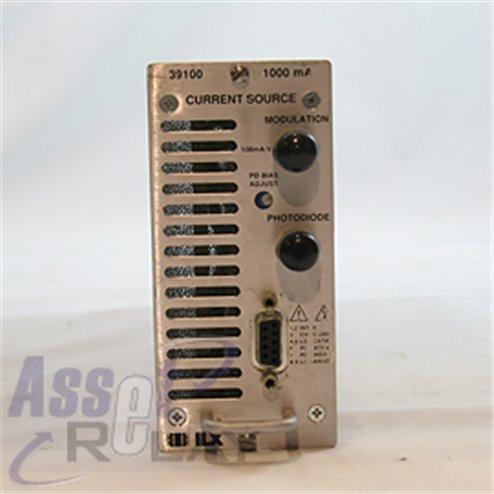 ILX CSM-39100 Current Source Module