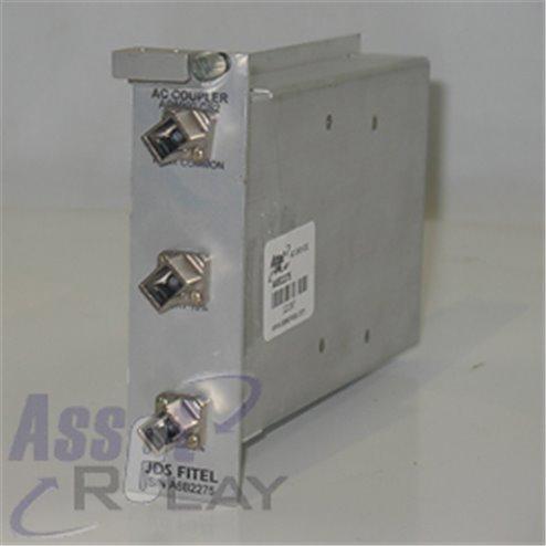 JDS AC-AC-1900-CS2 10/90 Splitter