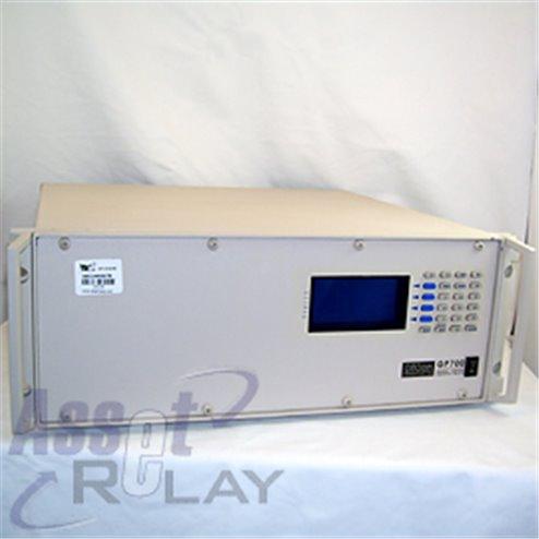 Dicon GP700M/8-6E  Switch Mainframe