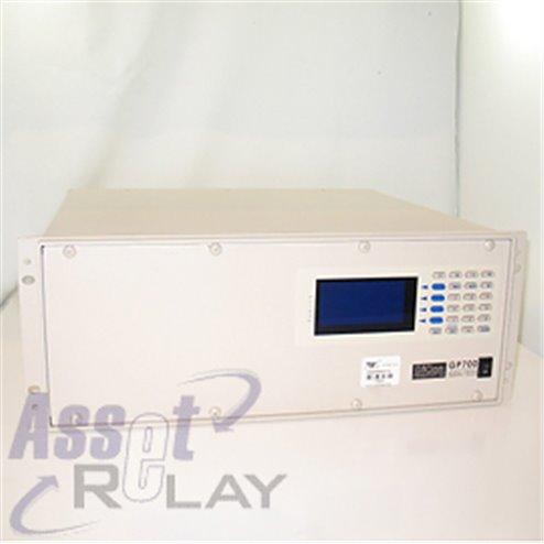 Dicon GP700-4-1-2x2+2x32 Optical Switch